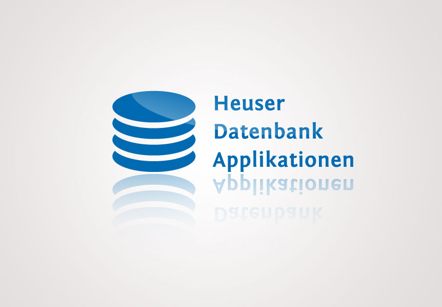 Heuser Datenbank-Applikationen